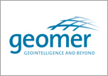 geomer GmbH - GeoIntelligence and beyond