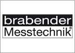 Brabender Messtechnik® GmbH & Co. KG