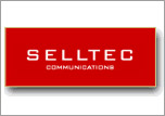 SELLTEC Communications GmbH