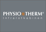 Physiotherm GmbH