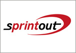 Sprintout Digitaldruck GmbH
