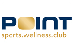 POINT -  Sports.Wellness.Club.
