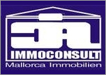 Immoconsult Mallorca Immobilien