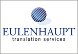 Eulenhaupt Translation Services