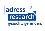 Adress Research