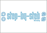 step-by-steb e. K. - Werbung & Messeorganisation