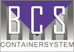 BCS Containersystem e. K.
