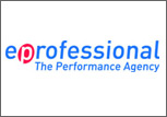 eprofessional GmbH - The Performance Agency