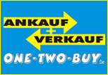 www.ONE-TWO-BUY.de