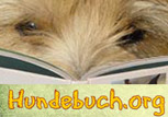 Hundebuch- Shop www.hundebuch.org