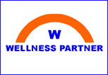 WELLNESS PARTNER Tomas Rosenhalm