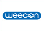 WeeCon-Systems GmbH