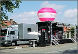 SHOWTRUCK-ON-TOUR | Showtruckvermietung