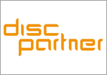 Disc Partner - AAA Media Solutions GmbH & Co. KG
