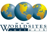 Worldsites Internet Promotion und Suchmaschinen Marketing