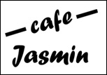 Cafe Jasmin Laichingen