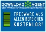 Software gratis - über 3100 Gratisprogramme downloaden