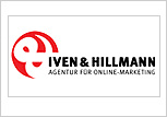 Iven & Hillmann - Agentur für Online Marketing