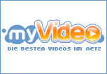 MyVideo.de - Die lustigsten Videos im Internet!