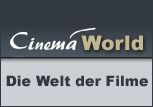 Filmdatenbank - Cinema World