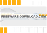 Freeware-download.com | Kostenlose Software zum downloaden