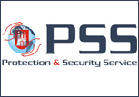 PSS Protection & Security Service  Sicherheitsdienst Hamburg