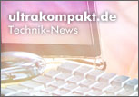 ultrakompakt.de - Technik News