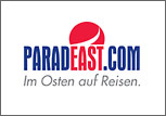 China Reisen - PARADEAST. COM