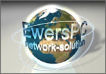 Ewers - PC & Network Solutions