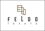 FELDO LUXURY S.L.