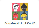 Extradental Ltd.Co.KG, günstiger Zahnersatz aus China