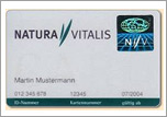 Natura Vitalis - Teampartner -Networkmarketing - Angela Schreier