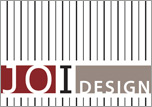 JOI-Design GmbH Innenarchitekten