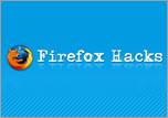 Firefox Download bei Firefox Hacks