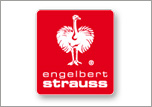 engelbert strauss GmbH & Co. KG