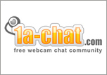 1a-chat.com kostenloser Webcam-chat