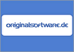 Original Software, Download Software und Schulversionen
