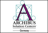 ARCHIBUS Facility Management Software (CAFM)