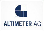 Altimeter AG - Financial Consulting Services