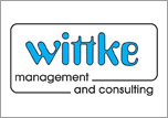 WIMACO - Wittke management and consulting