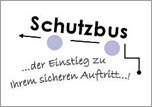 Schutzbus | Workfashion & more