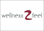 Wellnexx-2Feel - Onlineshop für Wellness Produkte