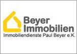 Immobilien-Dienste Paul Beyer e.K.