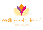 Wellnesshotel24.de