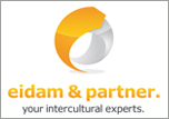 Interkulturelles Training & Coaching durch Eidam & Partner