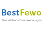 BestSearch Media GmbH