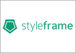 Styleframe - Entertainment Webdesign aus Frankfurt