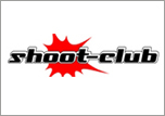 Sport & Jagdwaffen Shop - Shoot-Club