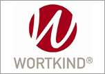 WORTKIND - Texte, Marketing, PR und Coaching