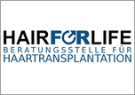 http://www.hairforlife.de